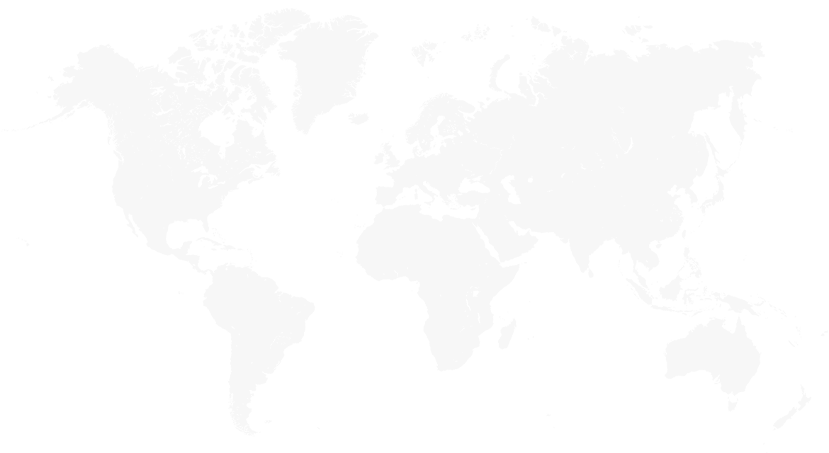 global-map-contact-homepage