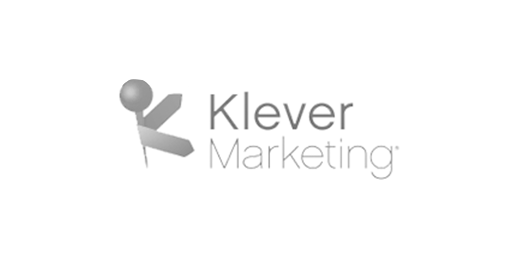klever-marketing