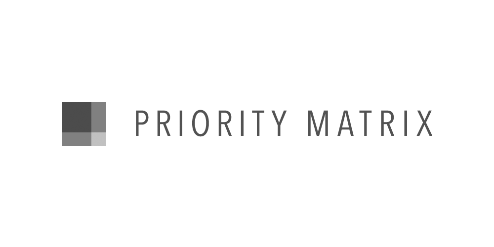 priority-matrix